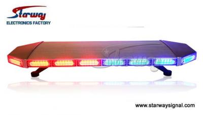 LTF-A817AB-90L LED Linear Mini Lightbar