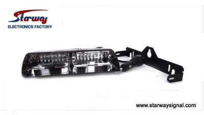 LED648  Vehicle Safety  dash deck Light