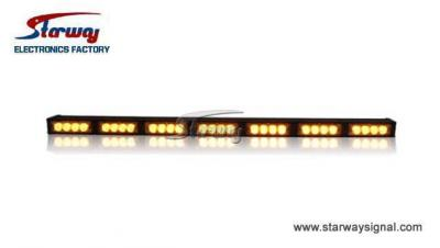 LED44-7A Police LED Tir Light Stick