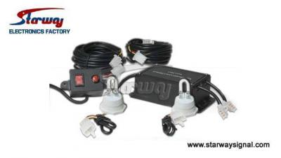 LTE337A Emergency Strong Strobe Light