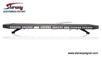 LTF-A812AB-120 Warning LED Tir Lightbar