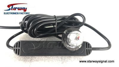 LED367 LED Hideaway kits