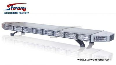 LTF-A815AB-2L LED Linear Lightbar