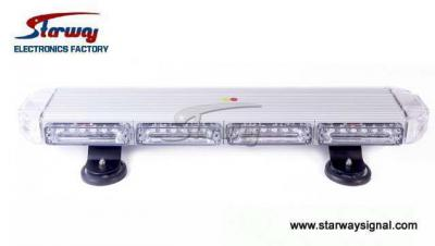LTF-M545 Emergency Vehicle LED Mini Lightbar‍