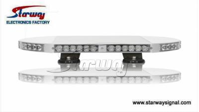 LTF-A819AB-45 Warning LED Mini Lightbar