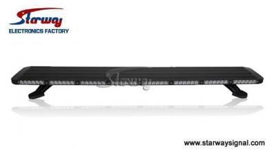 LTF-A814AB-44 LED Light bar