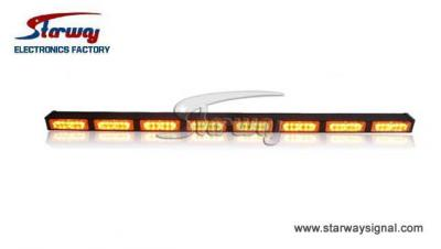 LED44-8L Directional Light bar Light sticks with 8 heads