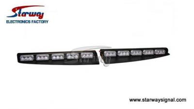 LED688-2C Directional Interior LED Lightbar
