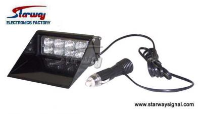 LED65 Warning LED Dash Deck Light
