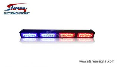 LED44-4L LED Linear light stick for emergency vehicles