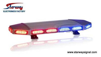 LTF-A817AB-70L LED Linear Mini Lightbar