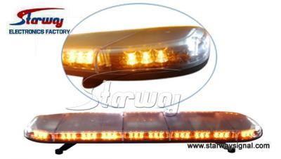 LED39127B Warning LED Light bar