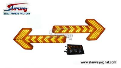 SYA-3100L Traffic Directional  Arrow Light