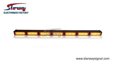 LED44-7L LED traffic advisor  with 7 heads