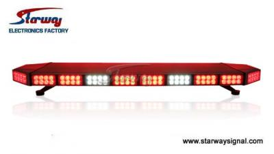 LTF-A815AB-2T Police Vehicle LED Lightbar