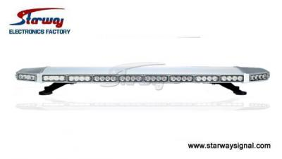 LTF-A817AB-120T TIR LED Light bar