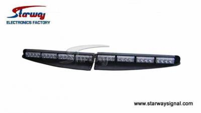 LED688-2A Directional Interior LED light bars