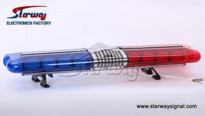 LTF2301 LED Warning Light bar