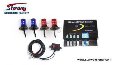 LED337D hideaway LED Light