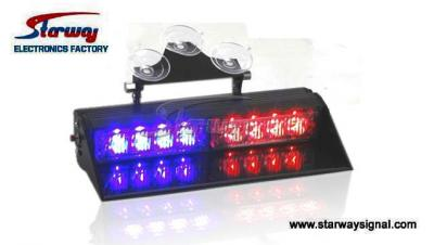 LED43-2  Warning Dash Deck Light