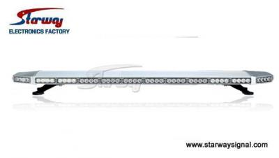LTF-A817AB-140T TIR LED Light bar