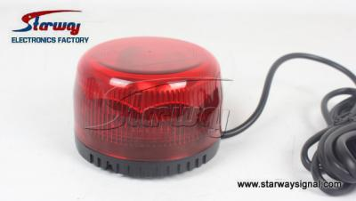 LED380 beacon Light