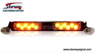 LED267 LED Vehicle Dash Deck light