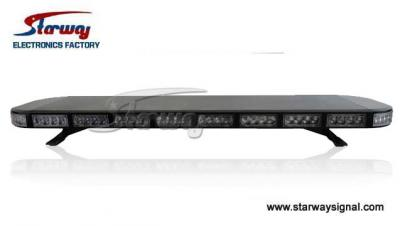 LTF-A816AB-120 LED Lightbar