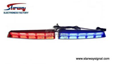 LED270-2D Directional LED Light bar
