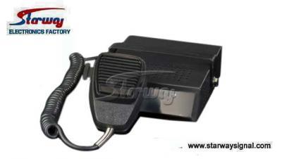 CJB100 Ambulance Hand-Control Siren