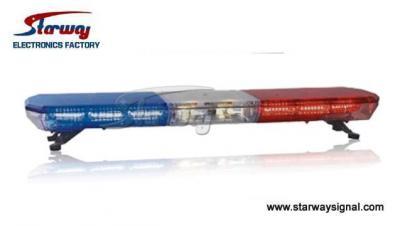 LED3512 LED Light bar