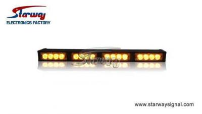 LED44-4A Warning LED Tir Stick for fire and police