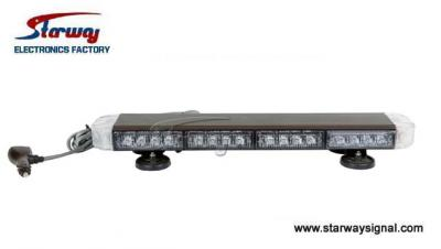 LTF-8M540 Warning LED Mini Light bar