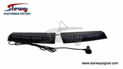 LED270-2A Directional Interior LED ​Lightbar