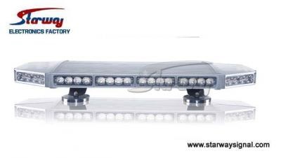 LTF-A817AB-70T LED Mini Lightbar