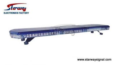 LTF-A800DF/LED Light bar