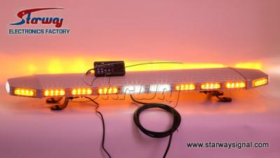 LTF-A817AB-120L LED Linear Lightbar