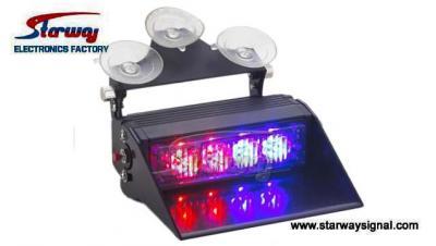 LED43 Dash Deck LED Light43