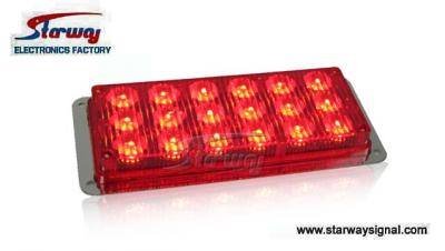 LED174 Warning LED Module
