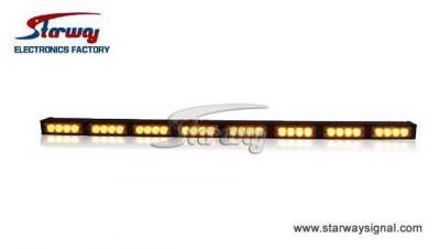 LED44-8A LED Tir Lightbar