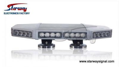 LTF-A817AB-45T LED Tir Mini Lightbar