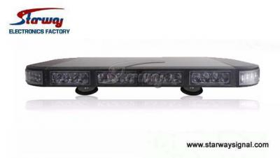 LTF-A816AB-70  LED Mini Light bar