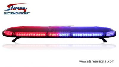 LED39127 LED Light bar