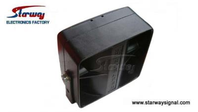 YS04-1 Square 100W or 150W Speaker