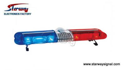 LTF2000 SERIES Strobe Light bars