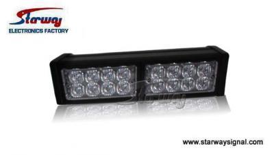 LED62 Dash LED Light